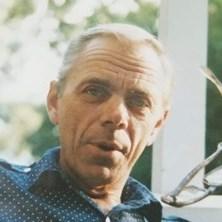 Jay Lucken