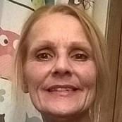 Deborah Stephens