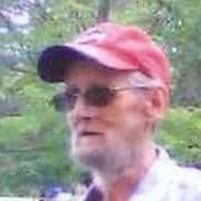 Charles Pressnell, I