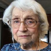Zita Anderson