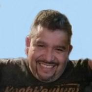 Armando Rodriguez Bolaños