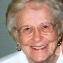 Faustina Chandler