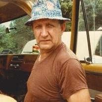 Wendell Lantto