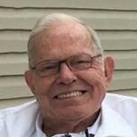 Walter Tennison