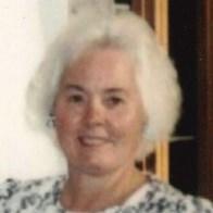 Betty Lamal