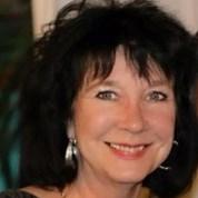 Barbara Cousino
