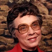 Joyce Eklund