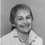 Joan Gifford