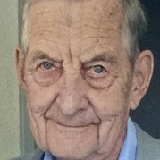 Frank McNeely