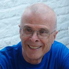 Owen Smith, Jr.
