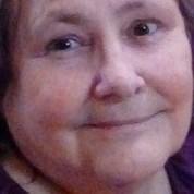Gail Meluch