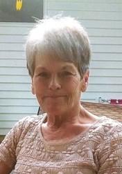 Linda Ullman