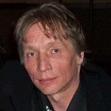 Marty Douglas