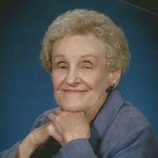 Ruth Pile