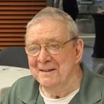 Charles Coones