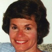 Melinda Spielman