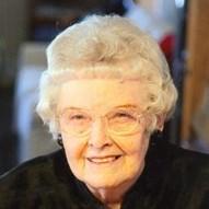 Patricia Malvern