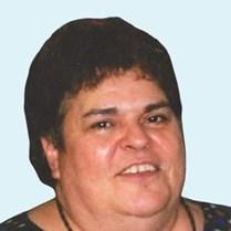 Judith Wied