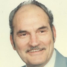 Charles Arcand