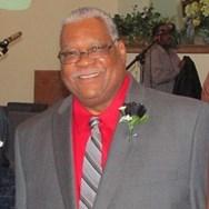 Carl Jones, Jr.