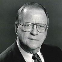 LeRoy O'Neil