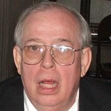James Brancheau, Jr.