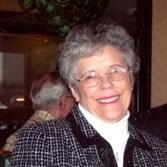 Lola Miller