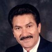 Frank Padin