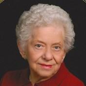 Evelyn Bembenek