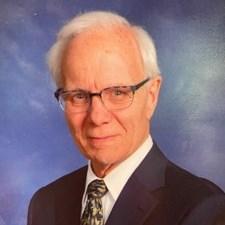 Donald Bartling