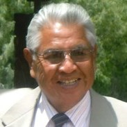 Darryl Hogan
