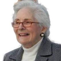 Dolores Recio