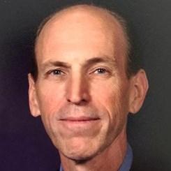 Robert Grothman