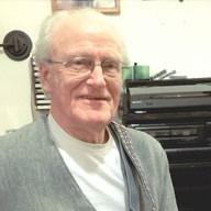 John Thorp