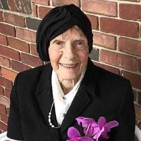 Anita Meade