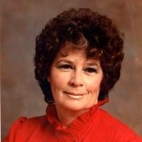 Shirley Cowan-Wynne
