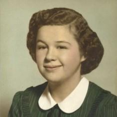 Marceda Bevins