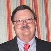 Gerald Davids