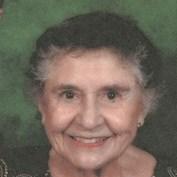 Estella Marcheski