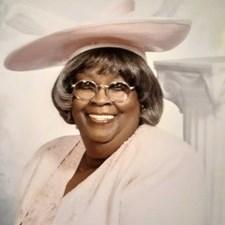 Bessie Foley