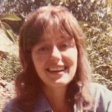 Lucy Tortoriello