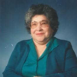 Elsie Coppa