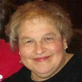 Gloria Bauman