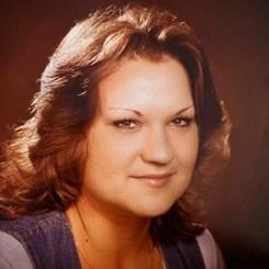 Dawn Renee' Larkin-Brown