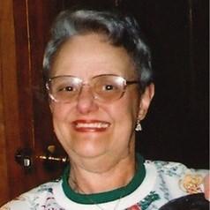 Judith Libs