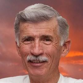 Frank Le Lievre
