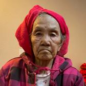 Mae Mo