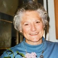 Ruth T. Grossman