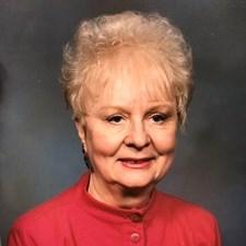 Helen Ondre