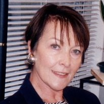 Rosemarie Roberts